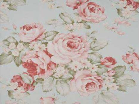 Rose Classics 8