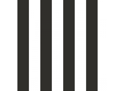 Smart Stripes 2 12