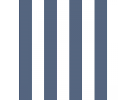 Smart Stripes 2 13