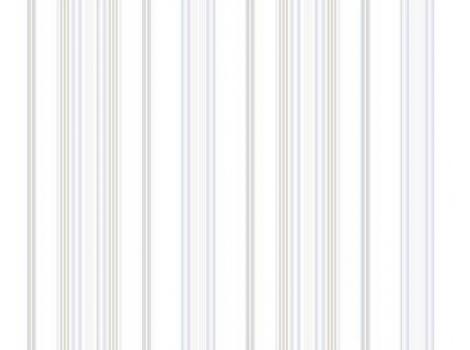 Smart Stripes 2 17