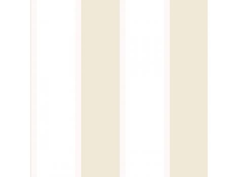 Smart Stripes 2 2