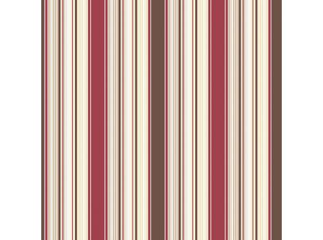 Smart Stripes 2 6